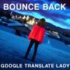 Bounce Back Remix