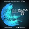 Simon Bostock - Reflect 033 2017-01-09 Artwork