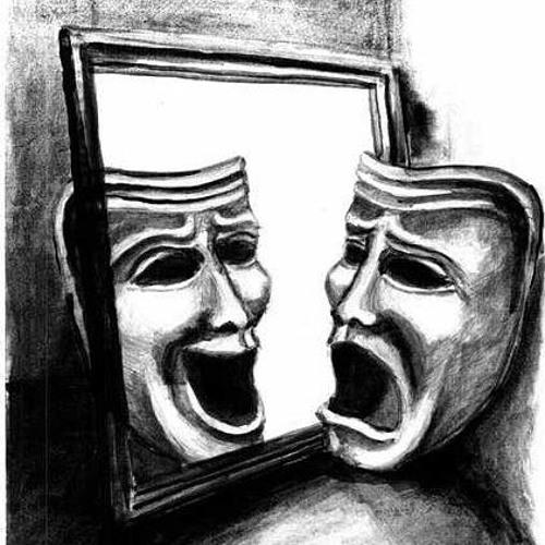 """08-01 - Il Fiume rubato - Tratto dal libro """"Cent'anni di Veleno. Il caso Acna"""""""