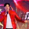 KUCH DIN SONG COVER KAABIL  - SINGER VIVEK KASHYAP