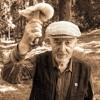 Рыгор Барадулін - 41 - Мы, цыгані, добры людзі, куды паедзім, там жыць будзем mp3
