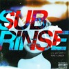 Lil Uzi Vert Money Longer Subrinse Bootleg Mp3