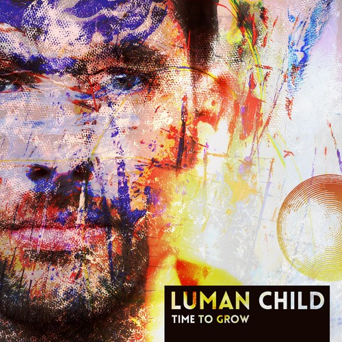 Luman Child - Intro