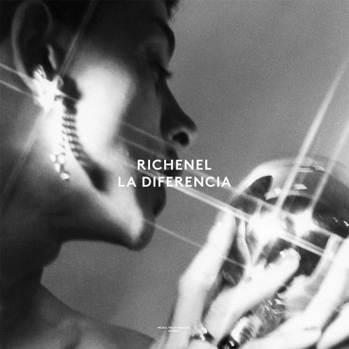 MFM017 Richenel - La Diferencia
