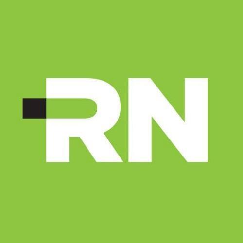 10-01-17 DESPACHO DE RADIOS-ENVÍO 1 MAÑANA-CM