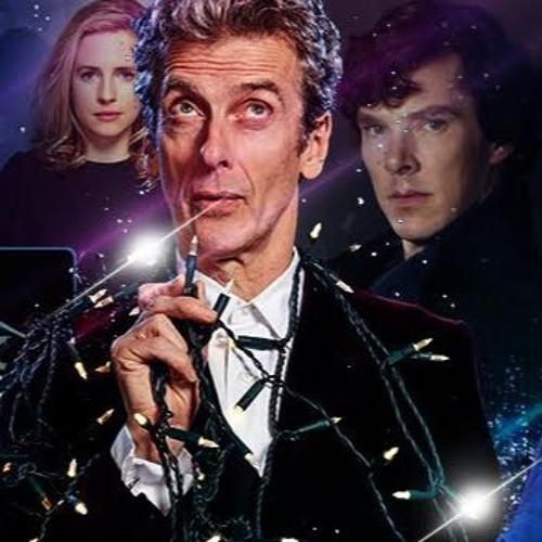 Podmaníacos #213 - The OA, Doctor Who, Sherlock E Muito Mais
