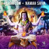 Hyperflow - Namah Shiva [Original Mix] @ Alien Records - FREE DOWNLOAD!!!