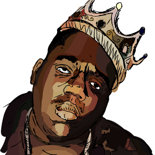 Notorious BIG - Juicy (The Auramechanic R.E.M.I.X) - [Free Download]