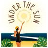 Marina Diniz & William Ribeiro - Under The Sun (feat. Roberta Ayres)