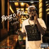 Benzo Fly - The Top Is Lonely (Prod. By Ayoo Meco)