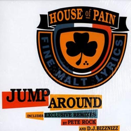 DJ Snake Vs. House Of Pain - Jump Around Vs. Propaganda JAUZ vs. Moksi Re