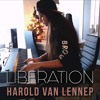 Harold Van Lennep - Liberation Piano Cover