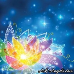 Divine Alignment - A Guided Meditation with Archangel Haniel