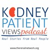 Episode 1: Home Dialysis-Nothing to Fear