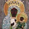 Bible Study Classwith St. Mary Ethiopian Orthodox Tewahedo Church, London UK