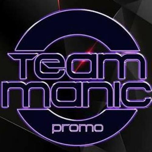 Dj Carbone - PROMO Mix __ Jan' 2017 _ MANIC BEATS Recs _ 256k