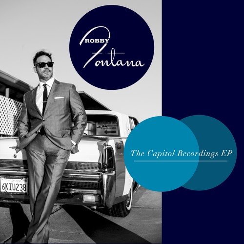 The Capitol Recordings EP