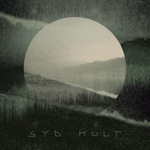 Space/Silent Scream (Album Preview)