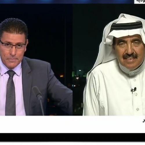 @AklAlbahli  ||  زيارة عون للسعودية وقطر: الدلالات والرسائل ؟ #فرانس_24  | عقل الباهلي