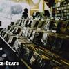 Spliffs - Chester Watson X Bobby Raps X Art Vandelay Portada del disco