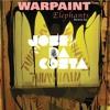 Warpaint - Elephants (Jose Da Costa Remix)[FREE DOWNLOAD]
