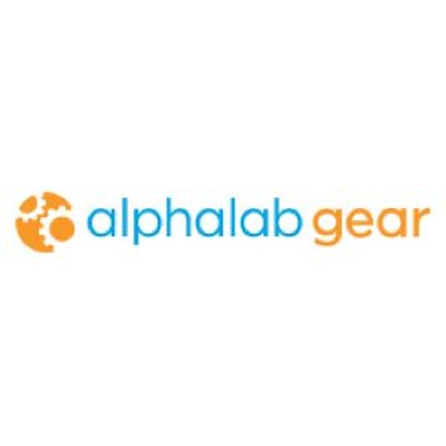 Episode 129 with The Alphalab Gear Team