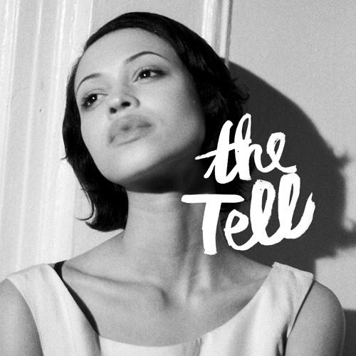 The Tell ep05 (Karley Sciortino, Jeffrey Lewis, Shilpa Ray)