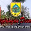 Tanah Airku - Lagu Anak Indonesia - Lagu Nasional