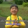 Indonesia Pusaka - Lagu Anak Indonesia - Lagu Nasional
