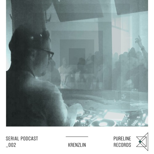 PLR SERIAL PODCAST 002 Krenzlin