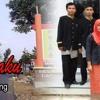 Lagu Sedih Tsunami Aceh - Aneuk Yatim (www.savelagu.eu)