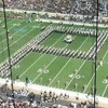 Hail Purdue (fight song)