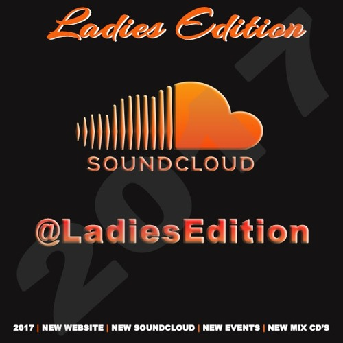 The Ladies Edition Show (09-01-17) Full Show With Turnaround Selection