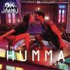 The Humma Song