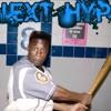 Woblaaar - Birmingham Crew Vs Tempz Next Hype