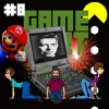 GAME FART #8 - Grand Theft Auto, Blind Faith, 1997 Games don't play well anymore