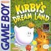 Kirby's Dream Land - Intro *EAR RAPE VERSION*