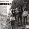 Jim Cherry and John Morton: Strictly From Hunger Interview