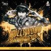 05. Dil Cheez Tujhe Dedi (Airlift) - DJ SIZZ Remix