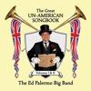 Ed Palermo Big Band,