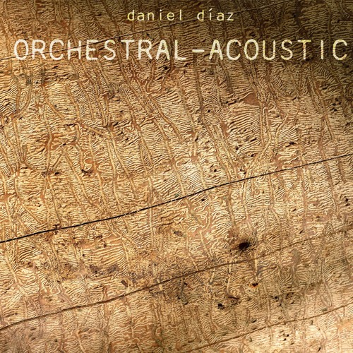 Orchestral-Acoustic