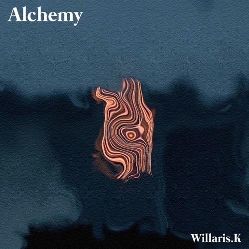 Alchemy Willaris. K ile ilgili görsel sonucu