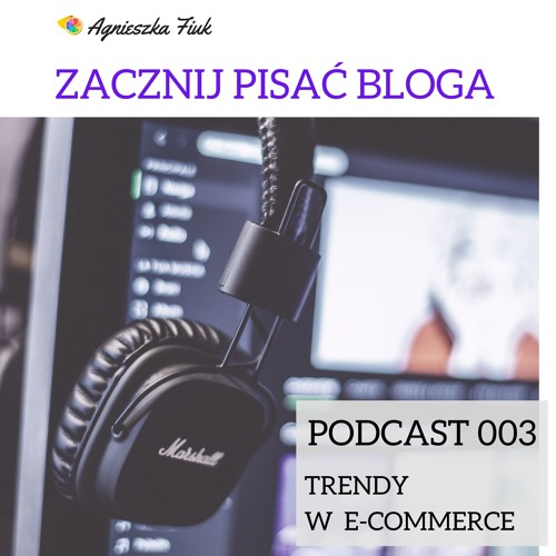 PAF003 - trendy w e-commerce