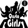 Qusto Girls (Electrocugat - Ft. Rina Ota)