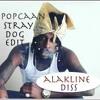Download POPCAAN STRAY DOG [EDIT] Mp3