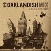 Oaklandish Mix