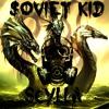 $OViET KiD - Scylla