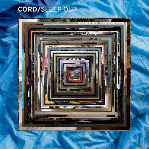 CORD LABUHN / Sleep Out [OUTTAKES #00]