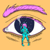 Why Your Eyes So Red - Ѵ ו ѕ u ɑ Ḻ ®
