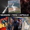 Season 1 Time Capsule – StarTalk All-Stars